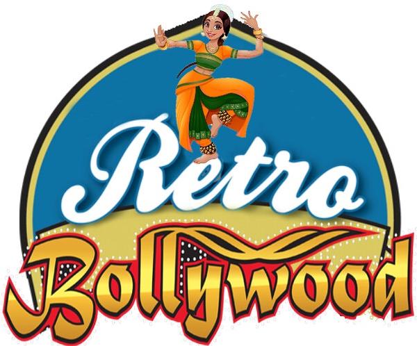Radio Retro Bollywood