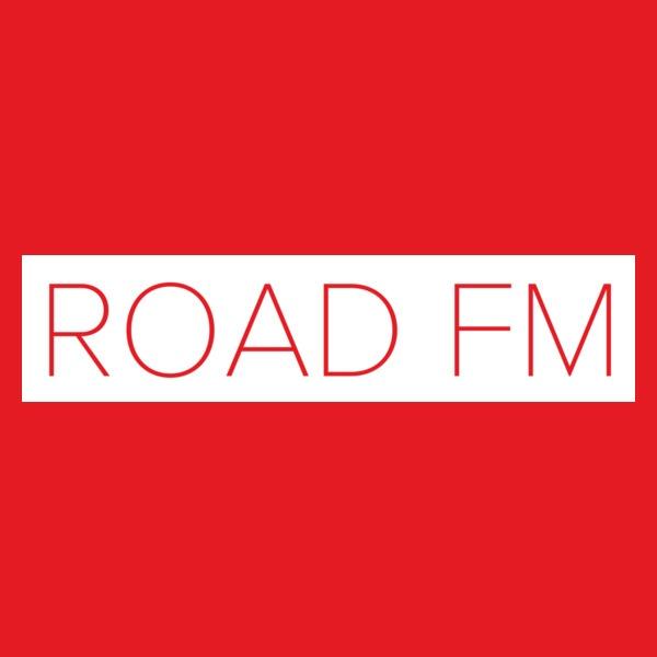 Full Radio Hits