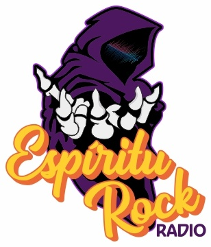 Espíritu Rock Radio
