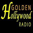 Golden Hollywood Radio