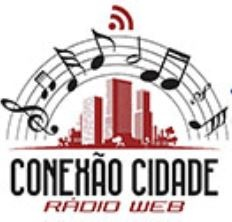 Conexão Cidade Web Rádio