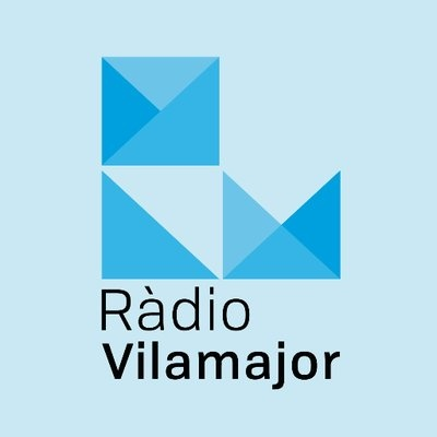 Ràdio Vilamajor