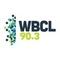 WBCL Radio - WTPG Logo