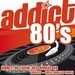 Addict80 Logo