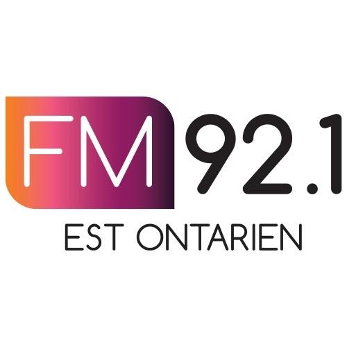 FM 92.1 Est ontarien - CHOD-FM