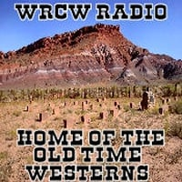 WRCW RADIO - HOME OF GUNSMOKE