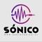 Radio Sónico Logo