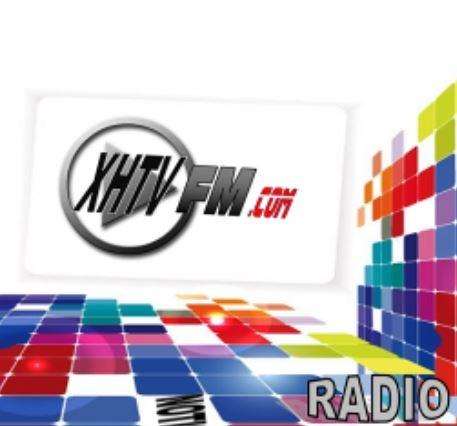 XHTVFM - Europa Disco Funk