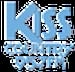 Kiss Country 95.7 - KKSY Logo