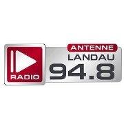 Antenne Landau