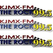 The Rock 99.5 - KJMX