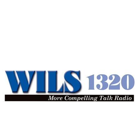 1320 WILS - WILS