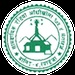 Radio Aandhikhola Logo