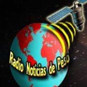 Radio Noticias de Peso