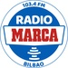 Radio Marca Bilbao Logo