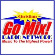GoMix! Radio - WAGO