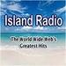 Island Classic Hits Logo