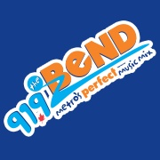 91.9 The Bend - CKNI-FM