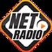 NETRadio - Relax Logo