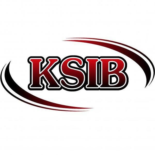 KSIB Radio - KSIB-FM