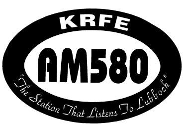 KRFE AM 580 / 95.9 FM - KRFE