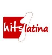 HITS1 Radio - Latina
