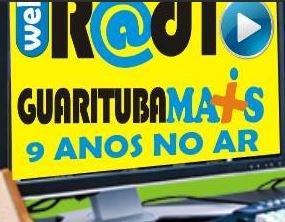 Rádio Piraquara Mix