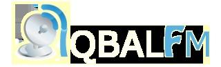 Iqbal FM Accrington
