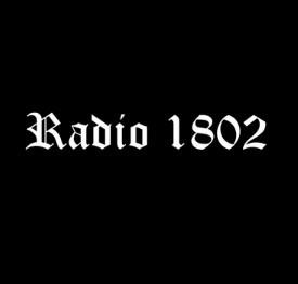 Radio 1802
