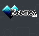 Radio Fanatica Logo