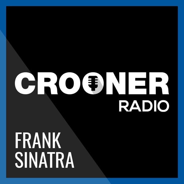 Crooner Radio - To Sinatra