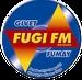 Fugi FM Logo
