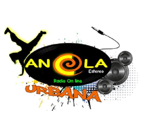 Emisoras IntenalRed - Ancla Estéreo Urbana