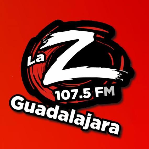 La Z 107.5 FM - XHVOZ