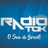 Radio Tok
