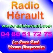 Radio Herault
