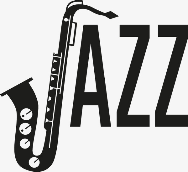 New Jazz Radio