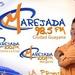 Marejada FM Logo