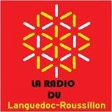 radio languedoc roussillon