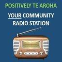 Positively Te Aroha Community Radio