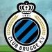 Studio Bruges Logo