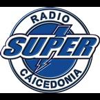 Radio Super Caicedonia