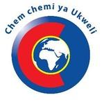 Royal Media Services - Radio Citizen FM Logo