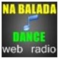Na Balada Dance Web Rádio