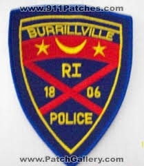 Burrillville Fire and EMS