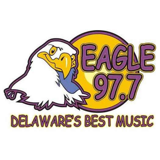 Eagle 97.7 - WAFL