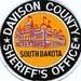 Davidson County Sheriff Logo