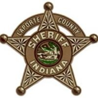 La Porte County Sheriff