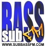 SubbassFM