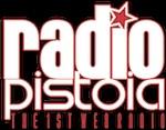 Radio Pistoia